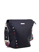 Женская сумка клатч G2002 Женские сумки и клатчи от Kiss Me опт розница купить Одесса