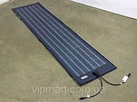 Солнечная система для дома на колесах (кемпинга) 720Вт