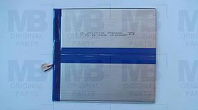 Аккумулятор  (АКБ, батарея) Nomi C09600 Stella, оригинал!