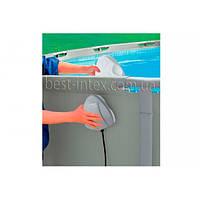 Светодиодная лампа Intex 28688 для подсветки бассейна (220V)