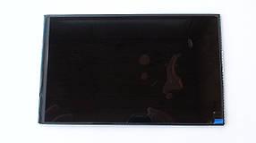 Дисплей  Nomi C08000 Libra , оригинал!