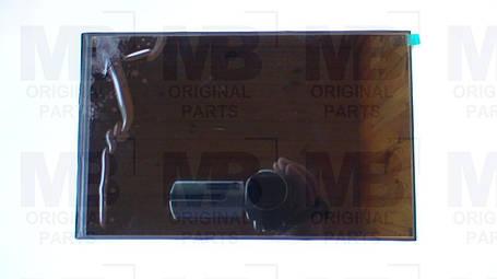 Дисплей  Nomi W10100 Deka , оригинал! , фото 2