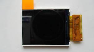 Дисплей (экран)  Nomi i177 , фото 2