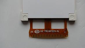 Дисплей (экран) Nomi i184, фото 3