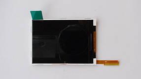 Дисплей (экран) Nomi i241