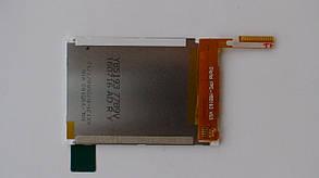 Дисплей (экран) Nomi i241, фото 2