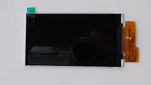 Дисплей (экран) Nomi i451 Twist, фото 2