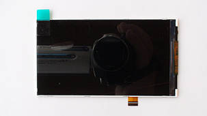 Дисплей (экран) Nomi i4510 BEAT M, фото 2
