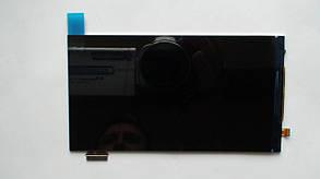 Дисплей (экран) Nomi i5010 EVO M, фото 2