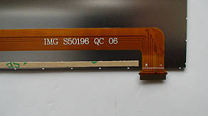 Дисплей (экран) Nomi i5010 EVO M, фото 3