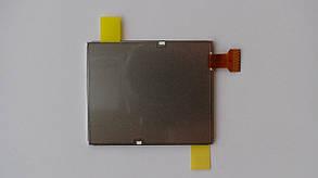 Дисплей (экран) Nomi i242 X-treme , фото 2