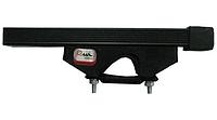 Багажник на рейлинги Amos Reling, 2 поперечины 120см