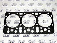 Прокладка головки блока цилиндров ГБЦ (04-06С8-1), А-01