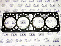 Прокладка головки блока цилиндров ГБЦ (14Н-06С8-1), СМД-14-22