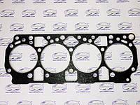 Прокладка головки блока цилиндров ГБЦ (245-10003011-Б1), Д-245 МТЗ