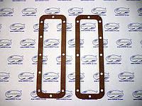 Прокладка боковой крышки (4Т6-0109-1) (пробка), А-41