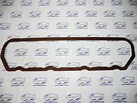 Прокладка клапанной крышки (Д65-02-030) (пробка), Д-65 ЮМЗ