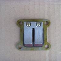 Лепестковый клапан MINIMOTO MiniATV 49сс