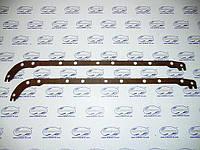 Прокладка поддона (50-1401063-В1) (пробка) Д-240 МТЗ