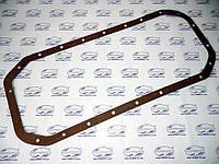 Прокладка поддона (пробка), СМД-60 Т-150
