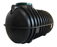 Септик однокамерный GG-2000