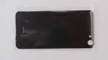 Задняя крышка (панель) Nomi i5030 EVO X белая, оригинал , фото 2