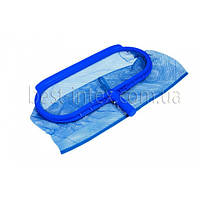 Сачок Intex 29051 для очистки дна бассейна (к трубке 29,8 мм.)