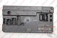 Блок управления SAM Mercedes Vito W639 (2003-2014) 6395450501