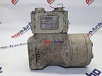 Насос- дозатор ORSTA 250 литров