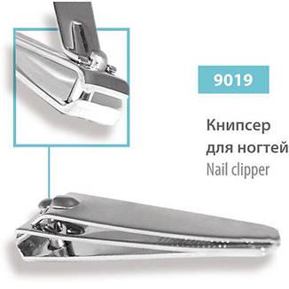 SPL Книпсер 9019 средний, фото 2