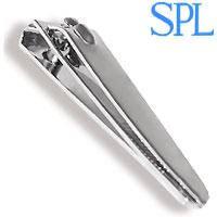 SPL Книпсер 9019 средний