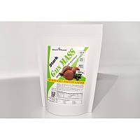 Gain Mass (16% белка) 1000g (StarkPharm)