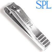 SPL Книпсер 9603 средний