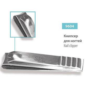 SPL Книпсер 9604 большой, фото 2
