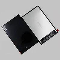Дисплей (экран) для Lenovo A5500 IdeaTab 8 леново A8-50 Tab, A8-50F Tab 2