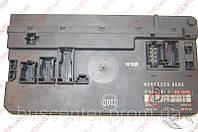 Блок управления SAM Mercedes Vito W639 (2003-2014) 6399000700