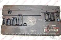 Блок управления SAM Mercedes Vito W639 (2003-2014) 6399005300