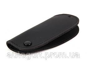 Футляр для ключа BMW Key Case Black