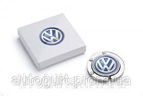 Держатель для сумочки Volkswagen