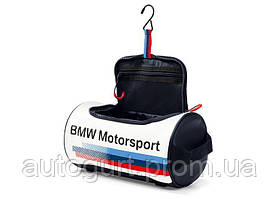 Несессер BMW Motorsport Wash Bag 2017