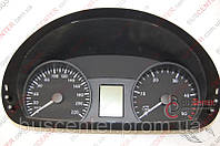 Комбинация приборов Mercedes Vito W639 (2003-2014) 6399006000