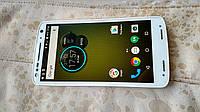 Motorola Droid Turbo2 XT1585  7.0, русск.язык (Moto X Force)#986