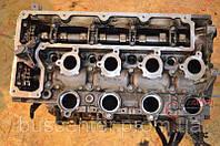 Двигатель без навесного (мотор) Fiat Scudo (2007-……) PSA RHR FIAT 10DYUW