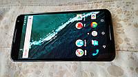 Motorola Google Nexus 6 XT1103 сост.нов. #983