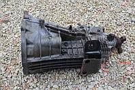 КПП механическая 5 ступенчатая Ford Transit (2000-2006) YC1R7003HG FORD YC1R-7003-HG