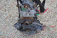 Двигатель без навесного (мотор) Renault Kangoo (1997-2007) F8Q 632