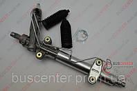 Рулевая рейка гидравлическая Mercedes Sprinter (1995-2000) A 901 461 14 01 GP GP9014611401