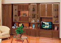 Мебель корпусная Стенка «Антарес» Черкассы мебель
