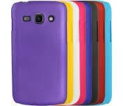 Чехол-накладка на телефон Samsung Galaxy Ace 3 Duos S7272