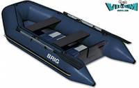 Моторная лодка Brig Dingo: легкая, art: BR-D265